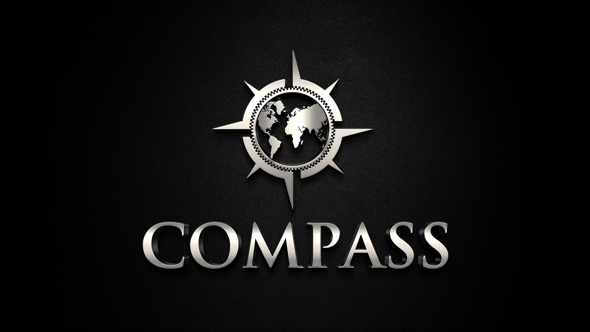 Compass New Media | productions